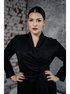 Sukienka SEMI-SWEET