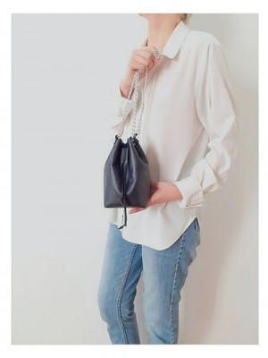 Moon Mini Pocket