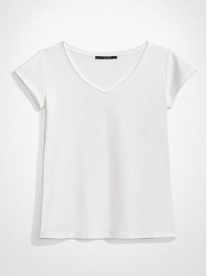 B-shirt MAAM 2º