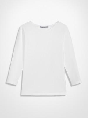 B-shirt MAAM 10º