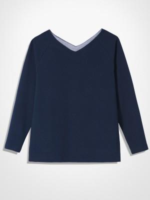 Sweatshirt MAAM 19º