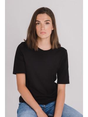 Longsleeve CLASSIC black