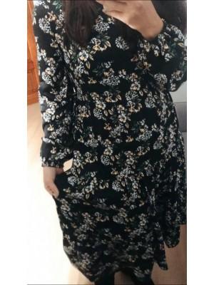 Sukienka SOPHIA