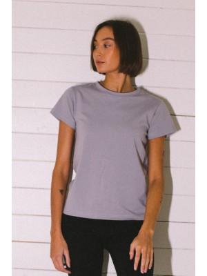 T-shirt PURO szary