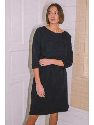 Sukienka BEA czarna
