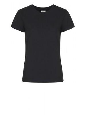 T-shirt PURO czarny