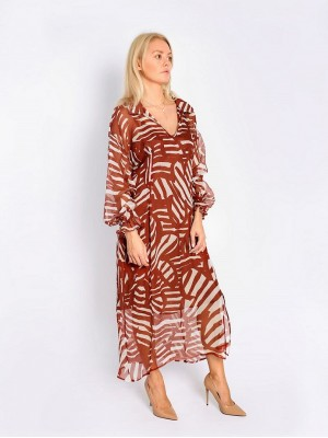 Ore Dress