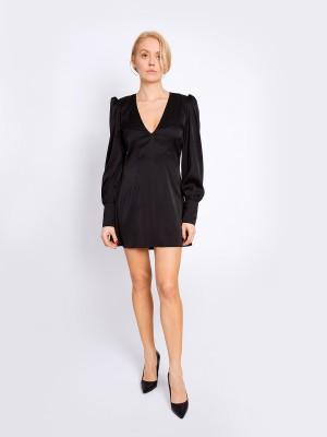 Sukienka Black Mini