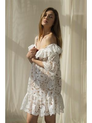 REHOA DRESS