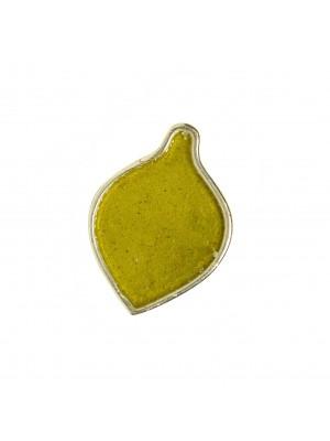 pin Lemon Tree No.1