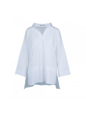 Koszula Atonu