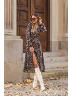 Sukienka Alessandra