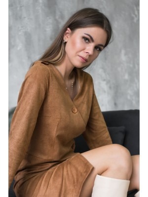 Sukienka DOMENICA