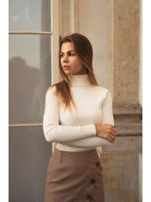 Sweter Sofia
