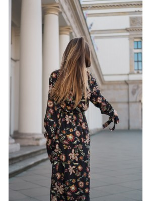 Sukienka Teodora