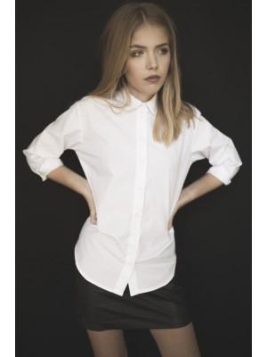 Koszula BOYFRIEND