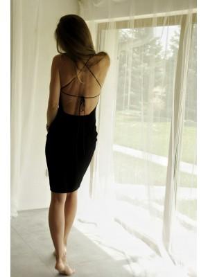 sukienka click a link