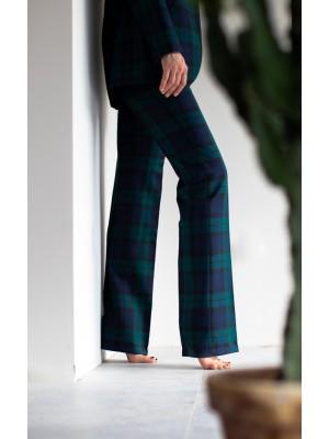Spodnie SUIT