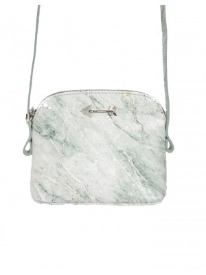 torebka mini marble
