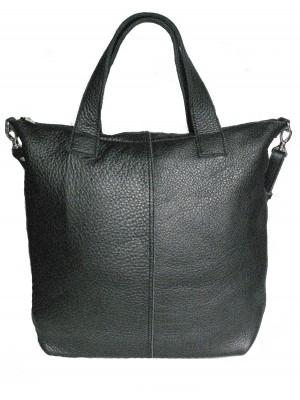 duża torebka na ramię