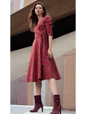 Sukienka Giovanna