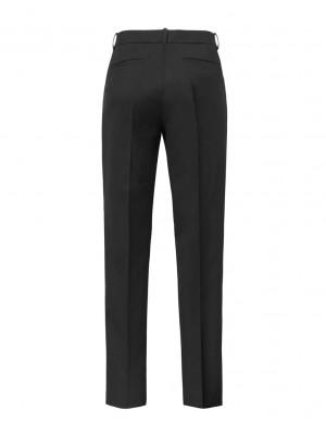 Spodnie Laura